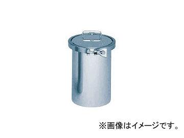 ユニコントロールズ/UNICONTROLS ステンレス加圧容器 TA254