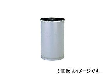 三甲/SANKO プラドラムオープンタイプPDO110L-1 グレー SKPDO110L1GL(3425169) JAN:4983049801158