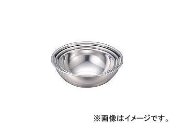 日本メタルワークス/NMW 抗菌ミキシングボール39cm K02700000740(4042344) JAN:4538085007202