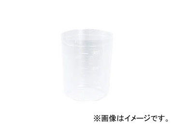 瑞穂化成工業/MIZUHOKASEI PPコップ 300ml 162(3538257) JAN:4947592801621 入数:500個
