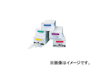 福島工業/FUKUSIMA ディスポーサブルプラスチックピペット2ML滅菌500本入 GSP010002