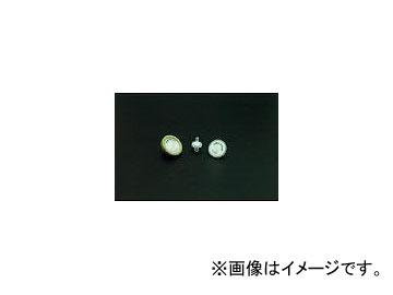 大阪ケミカル MSシリンジフィルター CA 100個入り CA025500(4172736) JAN:4580255601512