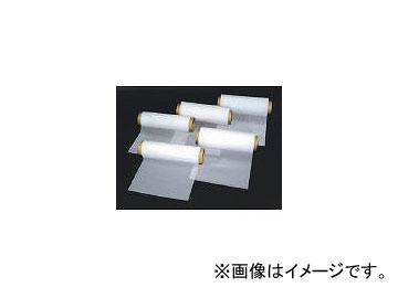 フロンケミカル/FLON テフロンネット 4メッシュW300×1000L NR051501(3916049) JAN:4562305540774