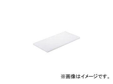 スギコ産業/SUGICO 業務用プラスチックまな板 3号 600×300×20 TP3(3323323) JAN:4515261994624