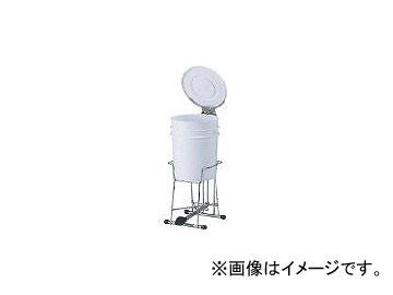 三甲/SANKO SKK20ST(4133846) メディカルペールK#20、K#20ー2用スタンド SKK20ST(4133846) JAN:4983049992085, 株式会社ミヤタコーポレーション:fd05b9f7 --- officewill.xsrv.jp