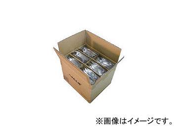 アトム興産/ATOMKOUSAN ペタめん棒 PS2520(3295524) JAN:4562188640837