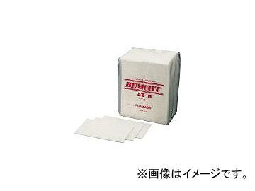 小津産業/OZU ベンコット リントフリー AZ8(2729687) JAN:4970512540720