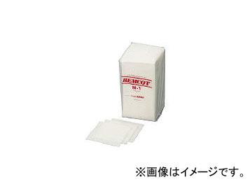 小津産業/OZU ベンコット スタンダードタイプ M-1 BM1(2549212) JAN:4970512540300