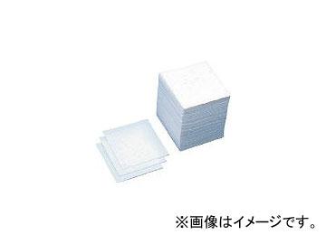 小津産業/OZU ベンコット Jクロス300 JCLOTH300(3546136) JAN:4970512541536