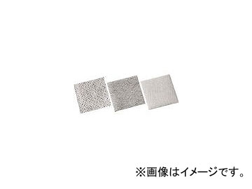 小津産業/OZU ベンコット 芯線ワイパー NE507(4173449) JAN:4970512542946