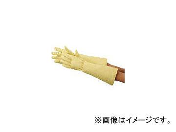 マックス/MAX 300℃対応クリーン用耐熱手袋 クリーンパック品 MT722CP(4166728) JAN:4560430761286