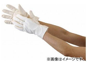 トラスコ中山/TRUSCO クリーンルーム用耐熱手袋28CM TMZ780F(4098986) JAN:4989999180831
