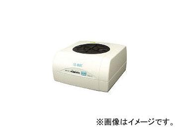日本エアーテック/AIRTECH HEPAフィルターユニット MAC15