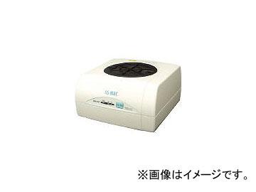 日本エアーテック/AIRTECH HEPAフィルターユニット MAC35