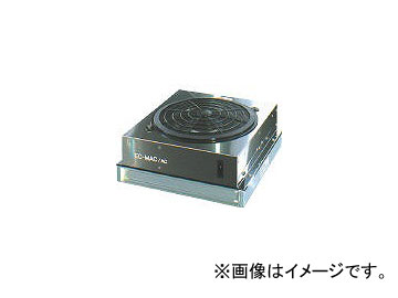 日本エアーテック/AIRTECH クリーンフィルターユニット MAC2A50