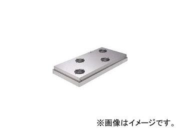 日本無機/NIPPONMUKI 超薄型ファンフィルタユニット PFT2N061211P
