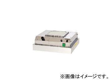 コトヒラ工業/KOTOHIRA ファンフィルタユニット 3立米タイプ KFU203H