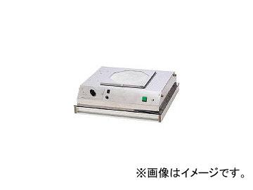 コトヒラ工業/KOTOHIRA ファンフィルタユニット 6立米タイプ KFU206H