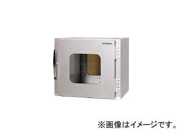 コトヒラ工業/KOTOHIRA パスボックス ステンレスタイプ KPB444S