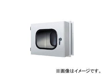 日本無機/NIPPONMUKI パスボックス PPB5541KBS