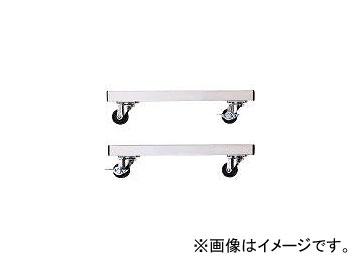 コトヒラ工業/KOTOHIRA (オプション)キャスター KASP04COP