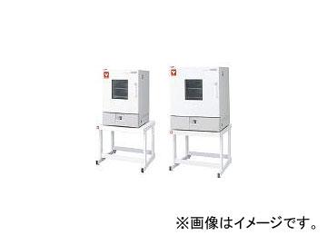 ヤマト科学/YAMATO 送風定温恒温器 DKN602