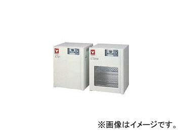 ヤマト科学/YAMATO 恒温器 IC101W