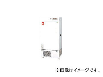 ヤマト科学/YAMATO プログラム低温恒温器 IN804