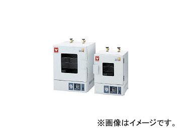 ヤマト科学/YAMATO 角形真空定温乾燥器 ADP型 ADP300