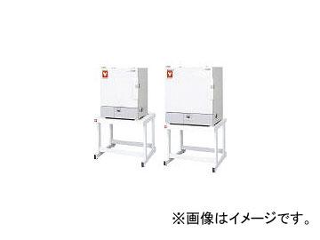 ヤマト科学/YAMATO 定温乾燥器 DX302