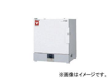 ヤマト科学/YAMATO 定温乾燥器 DY600