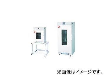 ヤマト科学/YAMATO 器具乾燥器 DG800