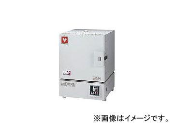 ヤマト科学/YAMATO マッフル炉 FO810