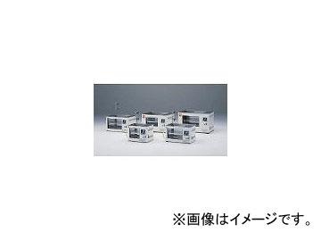 ヤマト科学/YAMATO 恒温水槽 BK500
