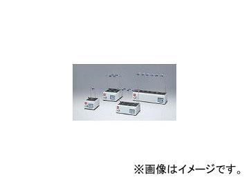 ヤマト科学/YAMATO ウオーターバス BS400