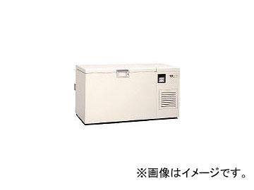 福島工業/FUKUSIMA 超低温フリーザー FMD500D