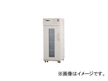 福島工業/FUKUSIMA 薬用保管庫 FMS650L