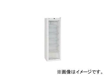 日本フリーザー/FREEZER バイオショーケース FKVG4110DHC