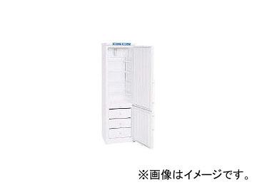 日本フリーザー/FREEZER バイオマルチクーラー KGT4010HC