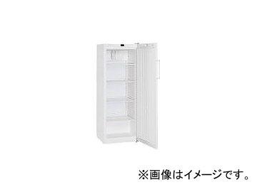 国内初の直営店 日本フリーザー/FREEZER UKS3610DHC:オートパーツエージェンシー バイオメディカルクーラー-DIY・工具