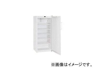 日本フリーザー/FREEZER バイオメディカルクーラー UKS5410DHC