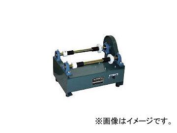 日本電産シンポ/SHIMPO ポットミル機 PTA01