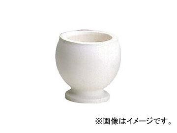 日陶科学/NITTOKAGAKU アルミナウス AL143P(3709582)