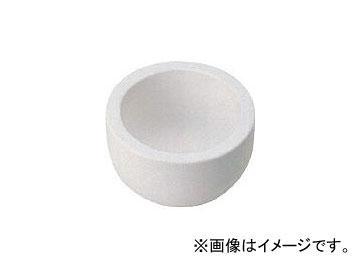 日陶科学/NITTOKAGAKU アルミナ乳鉢 AL9(3709655)
