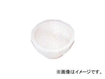日陶科学/NITTOKAGAKU アルミナ乳鉢 AL20(3709621)