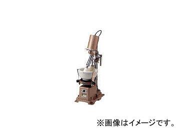 日陶科学/NITTOKAGAKU 自動乳鉢 ALM200