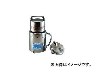 大阪ケミカル ワンダーブレンダー WB1(3907741) JAN:4580255600362