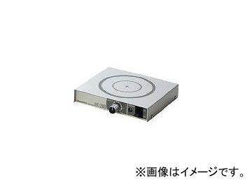 ヤマト科学/YAMATO マグミキサー MD200