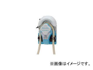ヤマト科学/YAMATO イ-ジーロード3ポンプヘッドSUS 7780060