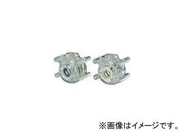 ヤマト科学/YAMATO ポンプヘッド(ステン08S) 701321